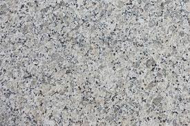 granite countertops corona prefabricated granite countertops