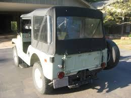 jeep 1980 cj5 cj5 ewillys page 4