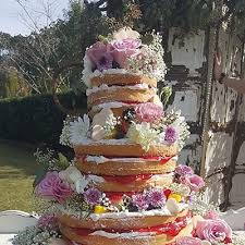 wedding cake new orleans taking the cake wedding cake trends in 2017 new orleans