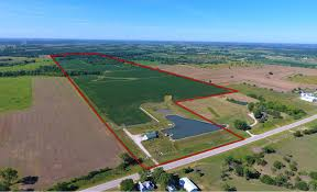 listing 13906 146 83 acres warren county ia peoples company