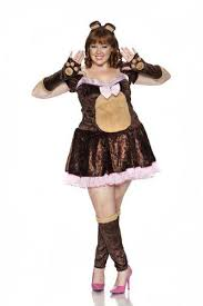 Cute Size Halloween Costumes 510 Fashion Bug Costumes Size Images