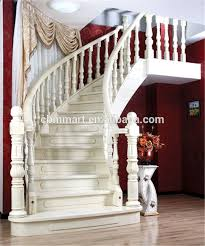 indoor interior solid wood stairs wooden staircase stair antique design hand carved wood staircase buy hand carved wood
