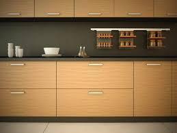 Cheap Cabinet Doors Replacement Cheap Cabinet Doors Replacement Refacing Versus Replacing Kitchen
