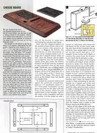 kitchen furniture plans kitchen work table plans woodarchivist