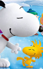 snoopy wallpapers snoopy hd quality quality wallpapers