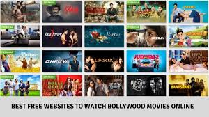 8 Best Sites To Watch Hindi Movies Online For Free And Legally