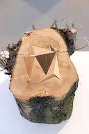 amazing wood creativity xcitefun net