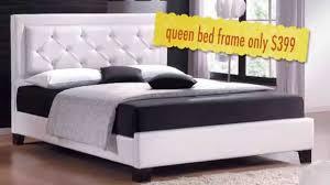 Best Buy Bed Frames Easter Special Sale Calgary Bestbuy Furniture