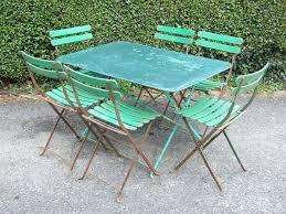 patio ideas metal patio furniture outdoor metal furniture paint