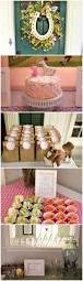 best 25 horse party ideas on pinterest horse theme birthday