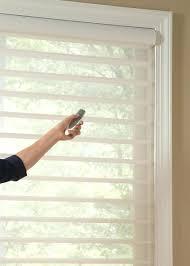 Window Blind Motor - window blinds window blind motor blinds motorized control with