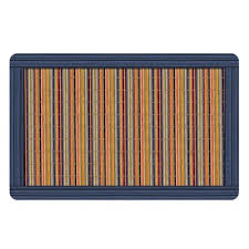 Bed Bath And Beyond Kitchen Rugs Buy Kitchen Mat From Bed Bath U0026 Beyond