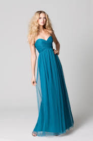 teal bridesmaid dress teal dresses for wedding all dresses