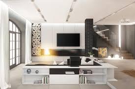 home design for 2017 living room interior design ideas