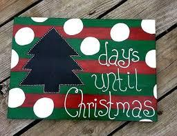best 25 countdown crafts ideas on disney