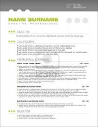 resume parser open source free resume parsing resume sales consultant resume example of