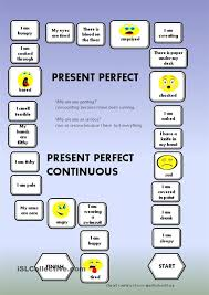 28 best grammar images on pinterest english lessons english