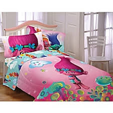Minecraft Bedding For Kids Kids U0026 Teen Bedding Bed Bath U0026 Beyond