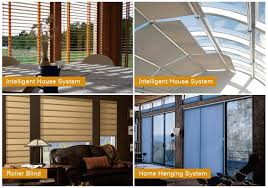 Window Blind Parts Suppliers Alibaba Venetian Window Blind Component Panel Track Blinds Parts