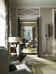 an elegant french home by jean louis deniot cool chic style