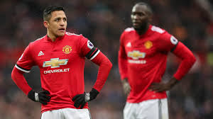 Manchester United For United And He Ll Lift Lukaku Says Rooney