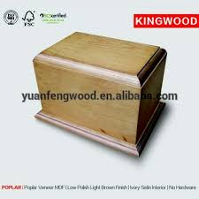 pet cremation urns poplar wooden urns for ashes prices pet cremation urn buy wooden