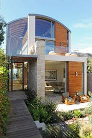 Laneway House Plans by 24 Best Project Laneway Images On Pinterest Architecture Homes