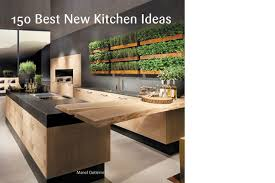 new kitchens ideas ceramic is the new granite tips from the world s coolest kitchens