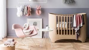 chambre bebe design scandinave cuisine cagoule bã bã ours oeuf nyc pour chambre enfant les