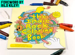 5 quirky coloring books for the eternal kid u2013 brain pickings