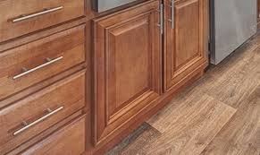 Trailer Kitchen Cabinets Kitchen Modular Home Kitchen Cabinets Mobile Home Interior Doors