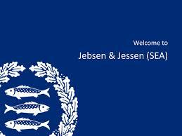 Aspen Bad Oldesloe Aspen Corporate Brochure 2015 By Aspen Holdings Issuu