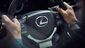 which lexus models have front wheel drive lexus ls model range u0026 specs lexus europe