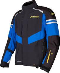 suzuki riding jacket 649 99 klim mens latitude armored textile motorcycle 1036551