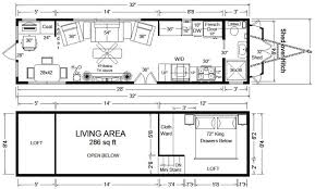 house designs floor plans small bungalow house floor plans handgunsband designs design