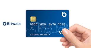 debit card for the five best bitcoin debit cards learn how to get a bitcoin debit