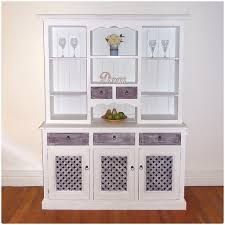 shabby chic solid timber kitchen buffet hutch beautiful shabby