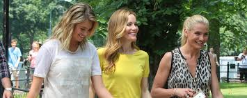 cameron diaz hair cut inthe other woman the other woman 2014 ccpopculture