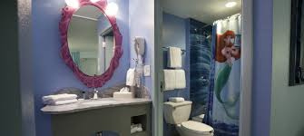 bathroom design fabulous awesome cute bathroom art ideas awesome