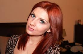 dying red hair light brown wallpaper dye red hair to blonde for light brown mobile high