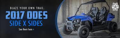 car junkyard arlington tx motorcycle atv and jet ski parts and repair in arlington texas