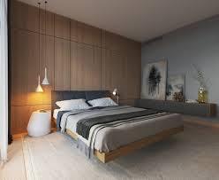 Minimalist Bedroom Designs Design Necessities - Minimalist bedroom designs
