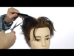 river phoenix running on empty haircut thesalonguy youtube