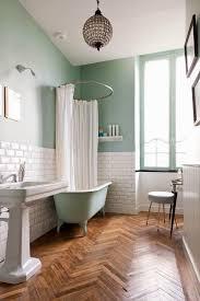 clawfoot tub bathroom ideas best 25 clawfoot tub bathroom ideas only on clawfoot in