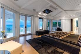 interior pictures of homes 10 stunning celebrity beach homes vacay getaways hgtv u0027s