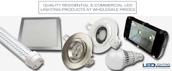 commercial led lights wholesale wholesale led lighting supplier led lighting products australia