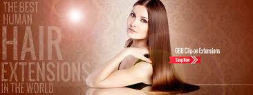 gbb hair extensions hair extension class i tip extensions seamless hair fusion