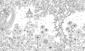 15 free coloring sheets sweet t makes three