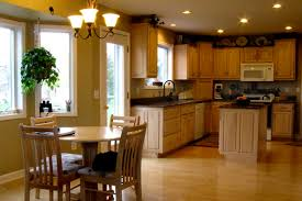 kitchen interior paint interior paint colors for kitchen photo rbservis com