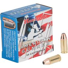 target ammunition remington black friday centerfire pistol jacketed centerfire ammunition academy